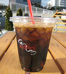 coffee_ice